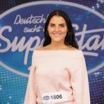 DSDS 2018 TOP 24 - Ella Sailer