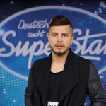 DSDS 2018 TOP 24 - Isa Martino