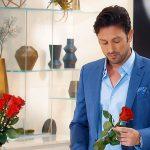 Der Bachelor 2018 Folge 2 – Daniel in der zweiten Nacht der Rosen
