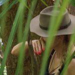 Dschungelcamp 2018 Tag 8 - Tatjana weint heimlich