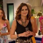 Der Bachelor 2018 Folge 4 - Die vierte Nacht der Rosen