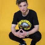 Let's Dance 2018 - Heiko Lochmann