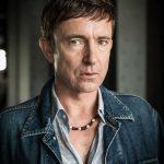 Das Joshua-Profil -  Arnd Klawitter spielt Kommissar Stoya