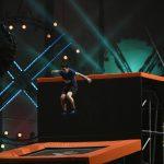 Big Bounce Finale - Devin Schier