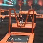 Big Bounce Finale - Tristan Ampler