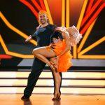 Let's Dance 2018 Show 1 - Chakall und Marta Arndt