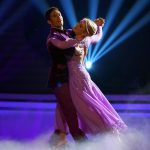 Let's Dance 2018 Show 1 - Iris Mareike Steen und Christian Polanc