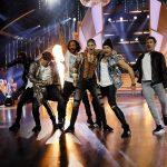 Let's Dance 2018 Show 2 - Der Opening-Tanz der Profitänzer