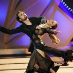 Let's Dance 2018 Show 2 - Jimi Blue Ochsenknecht und Renata Lusin