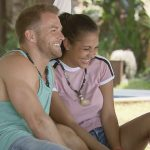 Bachelor in Paradise Finale 2018 – Philipp und Pam