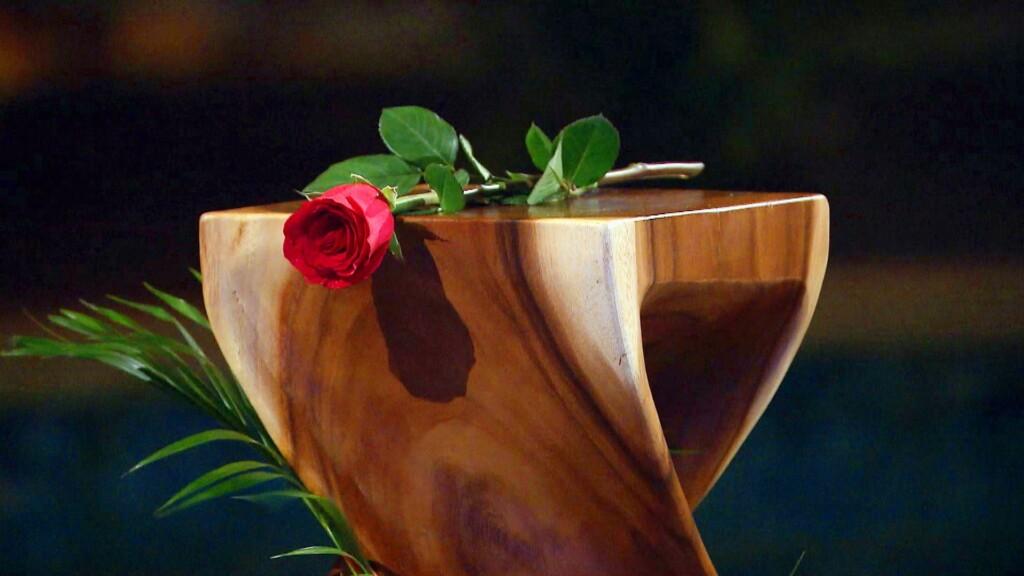 Das große Finale steht bevor: Wer entscheidet sich für eine Zukunft zu zweit, wer hat die große Liebe gefunden?!