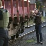 Tatort - Spiel auf Zeit - Szenenbild 2
