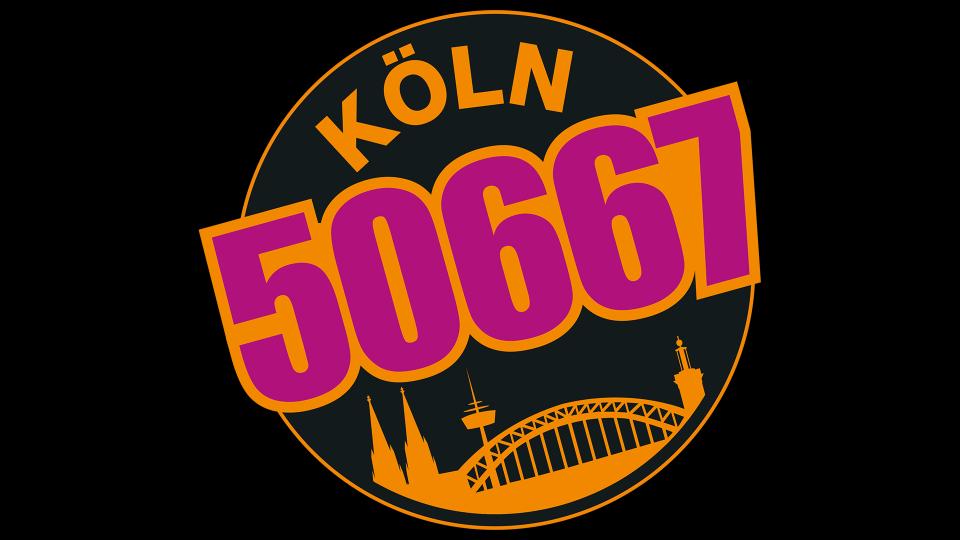 """Die aktuelle Wochenvorschau von """"Köln 50667"""" bei RTLZWEI."""