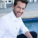 Oliver Sanne ist der Bachelor 2015