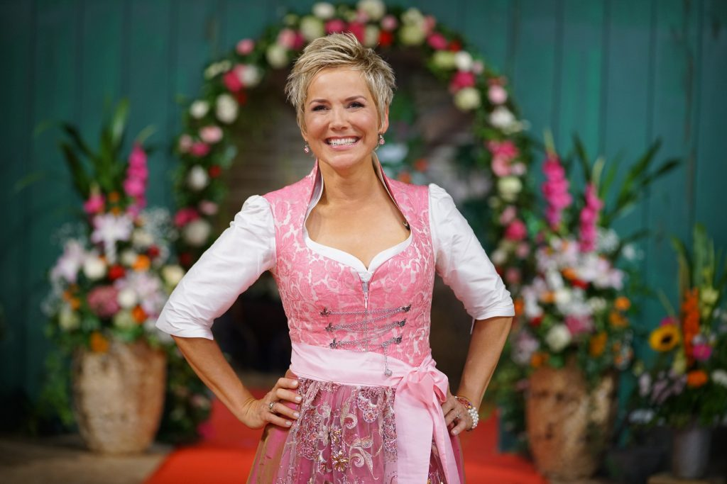 """""""Bauer sucht Frau – Die neuen Bauern und eine Hochzeit"""" bei RTL"""
