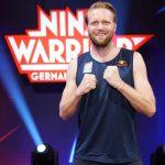 ninja warrior germany promi special das sind die kandidaten stars on tv