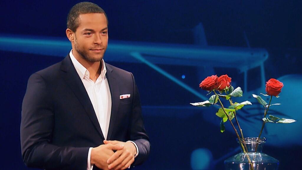In der siebten Nacht der Rosen muss sich Andrej für drei Ladies entscheiden, die er mit auf die Dreamdates nehmen möchte.