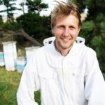 Bauer sucht Frau International - Daniel aus Neuseeland