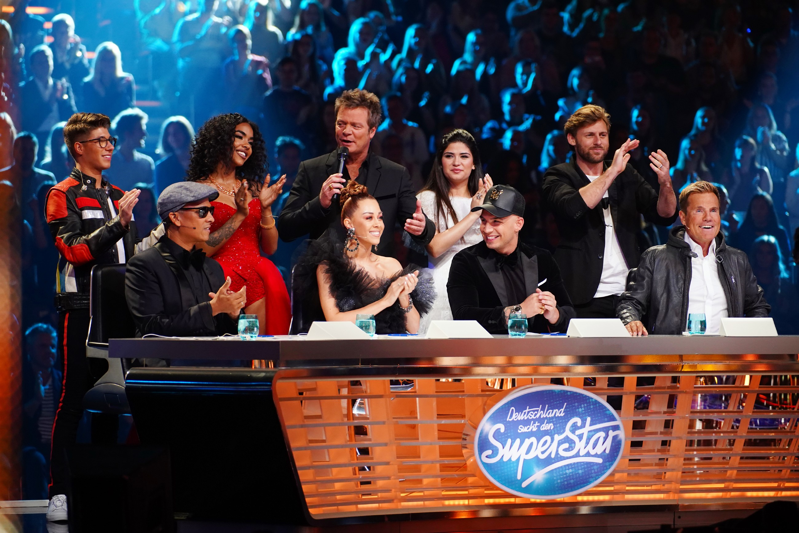 Finalsongs Dsds 2019