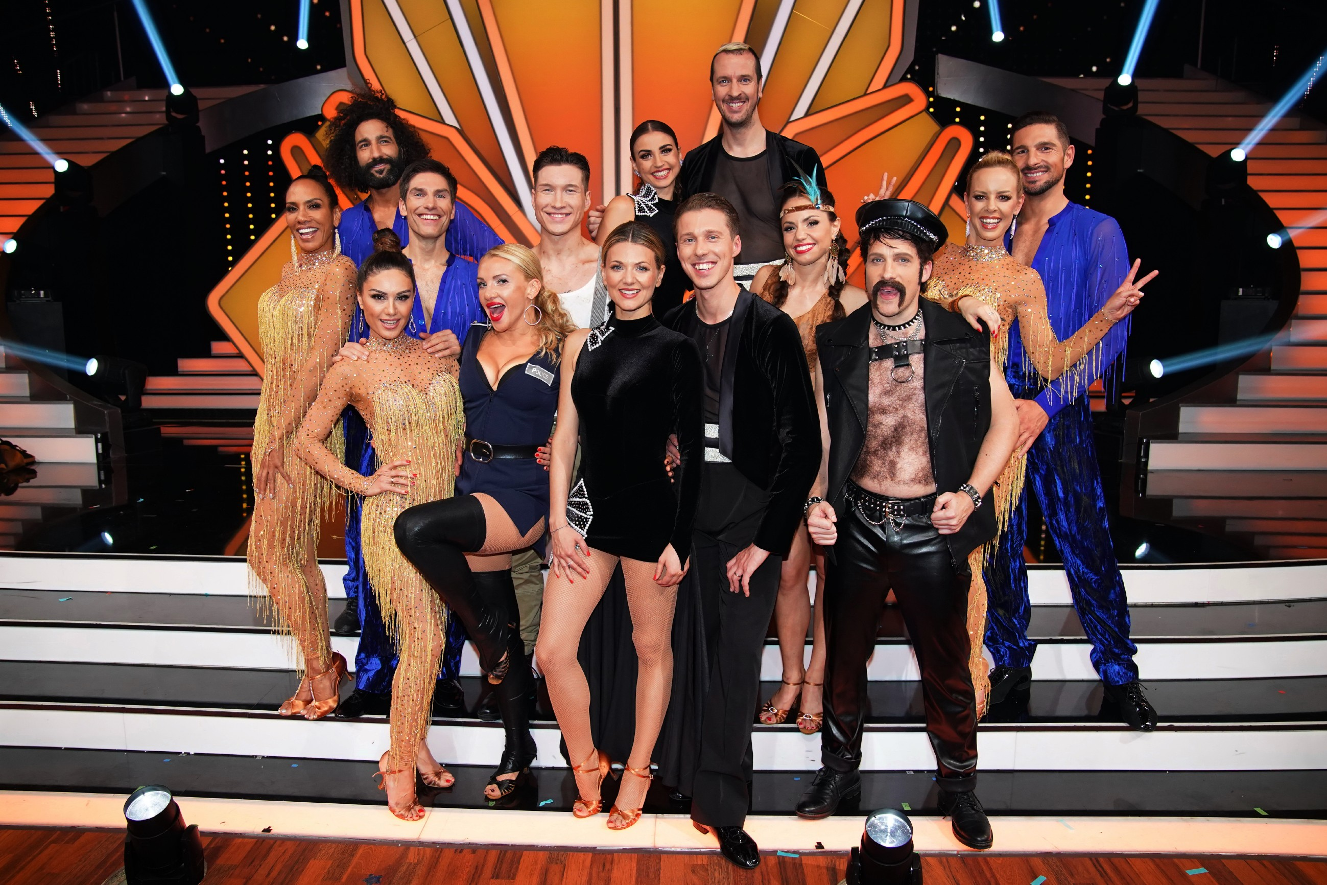 Lets Dance 13.3 20