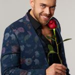 Die Bachelorette 2019 - Single Andreas