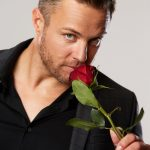 Die Bachelorette 2019 - Single Daniel