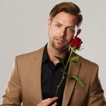 Die Bachelorette 2019 - Single Florian