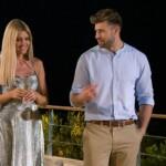 Die Bachelorette 2019 Folge 1 – Gerda und Marco