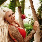Bachelor in Paradise 2019 – Single Carina