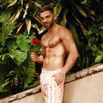 Bachelor in Paradise 2019 – Single Rafi