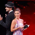 Das Supertalent 2019 Show 11 - Francesco Caterino
