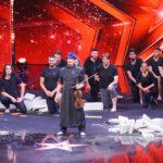 Das Supertalent 2019 Show 10 - Joe Alexander