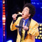 Das Supertalent 2019 Show 9 - Tanba Tamba