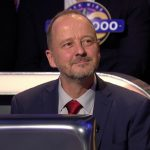 Kandidat Klaus Künhaupt