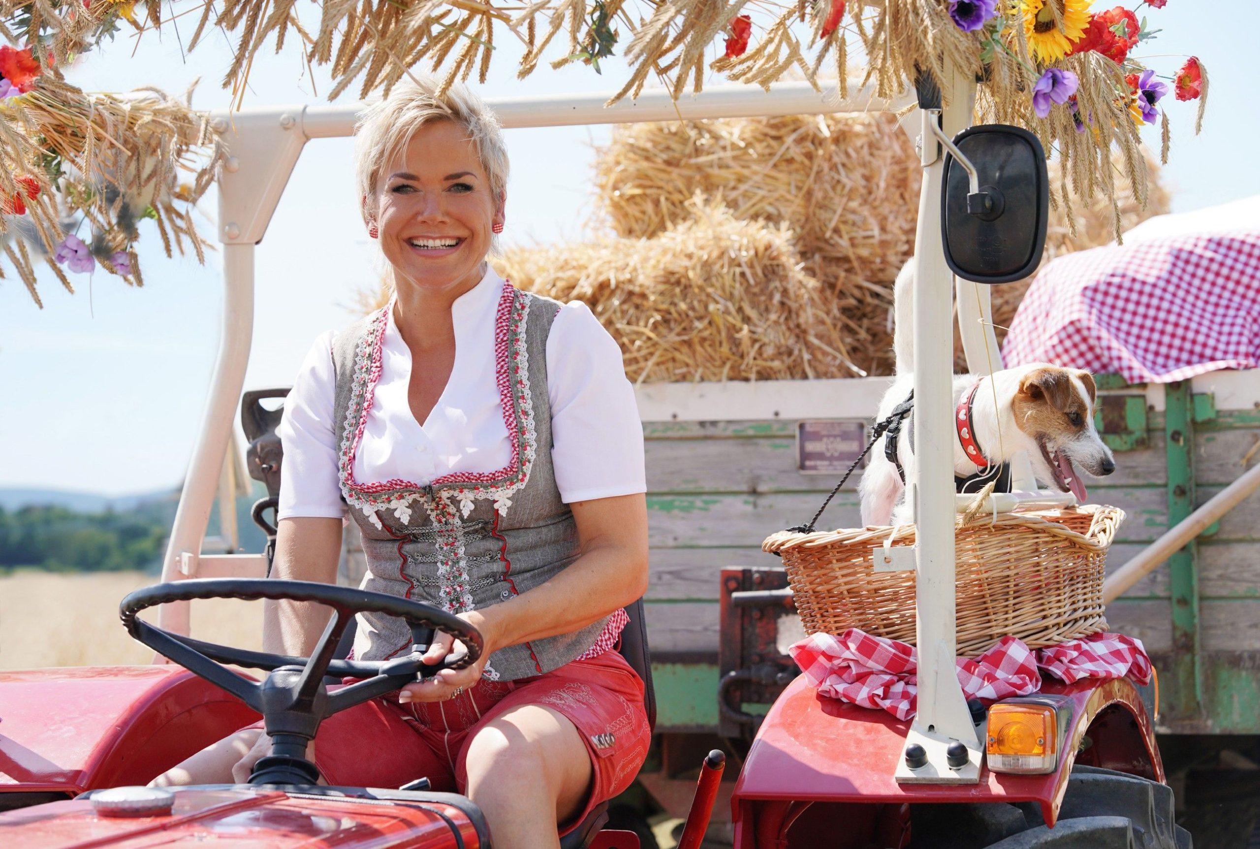 """""""Bauer sucht Frau – Die neuen Bauern"""" heute bei RTL (01.06.)"""