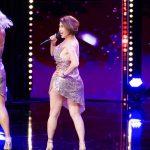 Das Supertalent 2019 Show 9 - Miss Tres