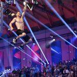 Ninja Warrior Germany 2019 - Patrick Sonderegger