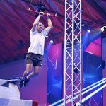 Ninja Warrior Germany 2019 - Philipp Koch