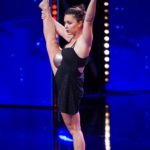 Das Supertalent 2019 Show 10 - Sofia Speratti