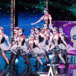 "Das Supertalent 2019 Show 8 - Die ""Couture Crew"""