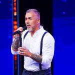 Das Supertalent 2019 Show 8 - Mike Leon Grosch