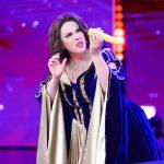 Das Supertalent 2019 Show 8 - Carmen Mon Oxide