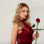 Der Bachelor 2020 - Jessica