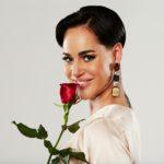 Der Bachelor 2020 - Rebecca