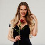 Der Bachelor 2020 - Leah Marie
