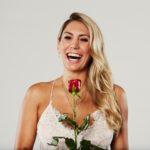 Der Bachelor 2020 - Jenny T.
