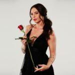 Der Bachelor 2020 - Jenny Jasmin