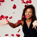 Der Bachelor 2020 - Linda