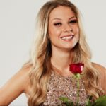 Der Bachelor 2020 - Jennifer R.