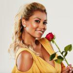 Der Bachelor 2020 - Anna